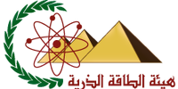 Egyptian-Atomic-Energy-Authority.png